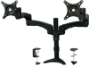 Desktop Computer Mounts & Accessories -- 1238030.0