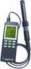 Handheld Hygrometer -- 645 -Image