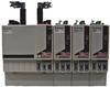 Kinetix 6000 Line Interface Module -- 2094-XL75S-C1 -Image