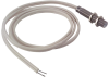 Magnetic Sensors - Position, Proximity, Speed (Modules) -- 374-1006-ND - Image
