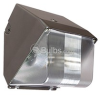 "9"" Wallpack Fixture -- GSM705-HPS70"