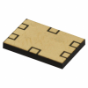 RF Amplifiers -- 516-2588-ND -Image