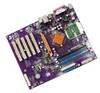 N2U400-A (V1.0 W/ CPU)
