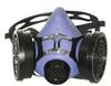 Half Mask Respirator -- AX90