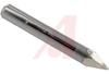 Soldering Iron Tip; Diamond Style; Usedin Model 3158 -- 70140868