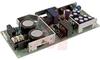 Power Supply, Switching; 60 W; 85 to 264 VAC; 1.4 A (Typ.); 5 V; 12 V; -12 V -- 70161639