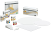 Blotting Paper -- FT-2-518 Series - Image