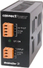 Connect Power Single-Phase -- CP-SNT 115,230VAC/12-15VDC 3A - Image