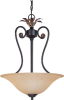 60-1627 Pendants-Bowl Style -- 471464