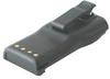 M-13 Battery Ni-Cd 7.5V 1200mAh for GP350 -- M-13
