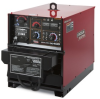 Idealarc® DC400 CE Multi-Process Welder (Export Only) -- K1309-17