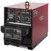 Idealarc® DC400 CE Multi-Process Welder (Export Only) -- K1309-17