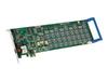 DIVA UMPRI/T124 PCIE 24PT PCIE 12 CH FAX -- 306-392