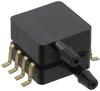 Pressure Sensors, Transducers -- MPXV12DP-ND
