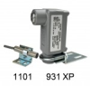 Shaft Speed Sensors - Hall Effect -- 931 XP