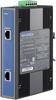 Switches, Hubs -- EKI-2701PSI-AE-ND -Image