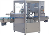 Liquid Products Closing Machine -- OPTIMA CM1 - Image