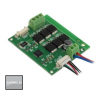 Motor Controllers - Image