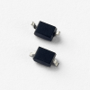 Automotive Qualified TVS Diode Array -- AQ4024-01FTG - Image