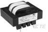Step Down Transformers -- 1672327-6 -Image
