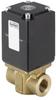 Proportional valve -- 247295 -Image