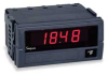 Digital Panel Meter,Temperature -- 1X209