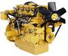 Cat Industrial Engine -- C1.1 RV Gen (NA)