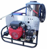 Cam Spray Professional 4000 PSI Belt-Drive Pressure Washer -- Model 4055CBG