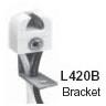 LEV420B