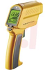 PRECISION IR THERMOMETER -- 70145754