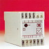 Single Function DC Linear Integrator Transducers -- M100-DI1