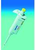 Eppendorf Research® Pipettor 0.1-2.5ul -- 4AJ-7283380 - Image