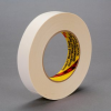 3M™ Repulpable Sheeter Tape 9974W White, 3 in x 150 yd, 4 per case Bulk -- 70006724762