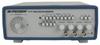 Function Generators -- Model 4010A