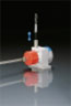 Linear Sensor with Cable -- CD150