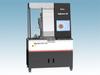 MFU 200 Aspheric 3D Reference Formtester - Image
