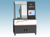 MFU 200 Aspheric 3D Reference Formtester