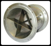 Air Flow Measurement - High Beta® - Process - Industrial