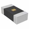 TVS - Varistors, MOVs -- 238157412503-ND