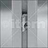 T-Slot Nut 5 St M3 -- 0.0.437.19 - Image