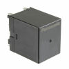 Power Relays, Over 2 Amps -- 255-5233-ND