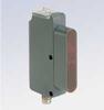 Convergent Beam Sensor -- 7706AD04N3BQP - Image