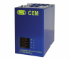 DC-UPS Ultra-Capacitor Back-Up Systems -- CEM-12-1