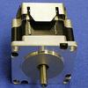 Stepper Motor/Controller -- Au60-45