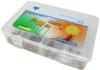 Capacitor Sample Kits -- 8850957.0