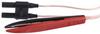 Multimeter Accessories -- 6654713