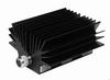 High Power Coaxial Termination -- 1432-3