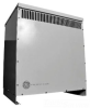Dry Type K Factor Transformer -- 9T73C9462G83