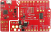 Evaluation Boards -- KIT_XMC11_BOOT_001