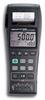 Temperature Graphic Recorder -- HH500P - Image